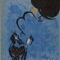 M.123 uit BIBLE VERVE 33/34 (1956)