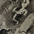 V.146 uit The Fables de la Fontaine, PC.022 (1952)