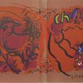 M.281 uit Lithographs I (1960)