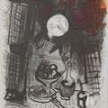 M.205 uit LASSAIGNE Chagall-70 (1957)