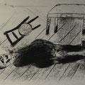V.091 uit The dead souls - PC.017 (1948)