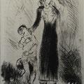 V.086 uit The dead souls - PC.017 (1948)