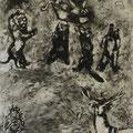 V.183 uit The Fables de la Fontaine, PC.022 (1952)