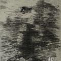 V.131 uit The Fables de la Fontaine, PC.022 (1952)