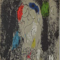 M.194 uit LASSAIGNE Chagall-70 (1957)