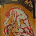 M.238 uit Bible Verve 37/38 (1960)