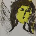 M.120 uit BIBLE VERVE 33/34 (1956)