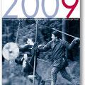 Broschüre zur Ausstellung Varusschlacht