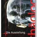 Katalog zur Ausstellung des WMAs, Herne