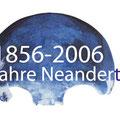 Logo für Neandertalausstellung