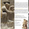 Folder zum Thema Herculaneum