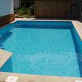 Ihr Schwimmbad sorgt für den Kurzurlaub im Alltag