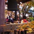 龍尾寺の釣鐘
