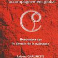 livre de Paloma Chaumette