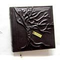 """Gästebuch """"Der Baum des Lebens"""""""