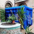 Bolla degli Abbracci ASP Città di Siena