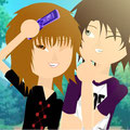 【Nezumi & Senji】
