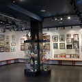 Пасхальная Выставка вышивальщиц Красногорья 9 апреля 2014г.