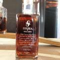 whiskywelt.shop - Orma Schweizer Whisky