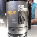 Diversa -Port Charlotte MRC:01