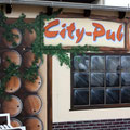 City Pub Strausberg