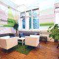 Innenraumdesign berlin kunst appolloart wandgestaltung for Innenraum design app