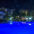 Hotel Gardenia Beach in Karaburun