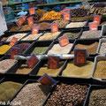 Acre Market