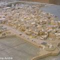 Acre Model