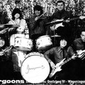 THE JARGOONS