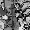 The Eastern Aces (ca. 1963/1964)