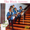 THE BLACK ARROWS - LP SOLID SOUD IN GUITARS (CNR)