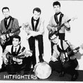 THE HITFIGHTERS