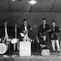 THE RHYTHM BROTHERS (Floriade, Rotterdam 1960)
