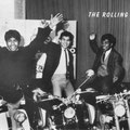 THE ROLLING BEATS