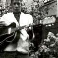 Jaap Berkhout (ca. 1958)