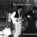 THE SUNDOWNERS (collectie: Chris & Pax Tielman)
