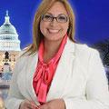 Wanda Nazario - Puerto Rico