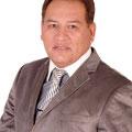 Carlos Falcón - Perú.