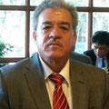 Humberto Sanchez - México