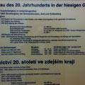 Info Uranbergbau  , Abraumhalde Schneckenstein , mining area