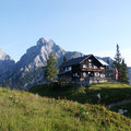 Mödlingerhütte