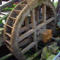 Deinster Mühle