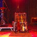 15.06.2011 Seebühne Musikanlage BEATLES 65