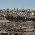 Иерусалим, Израиль туры, экскурсии в Израиле, Мёртвое море, туры по Израилю, Эйлат, Экскурсии по Израилю, Израиль туризм, погода Израиль, трансферы, отдых  в Израиле,  экскурсии Израиль, тур Израиль