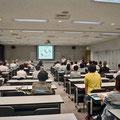 横須賀市生涯学習センター