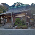 西徳寺(浄土宗) 開山1558年 和田義盛ゆかりの和田地蔵