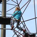 Kletterspielplatz3