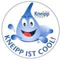Kneipp für coole Kids!