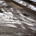 p.ordonneau. 2013. paris sous neige.5